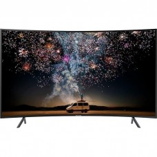 TV Set|SAMSUNG|4K/Curved/Smart|65"|228|228|?|False|f2a71b22a0e0e4563704b50f51e35526|False|UNLIKELY|0.32115253806114197
