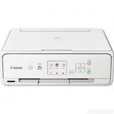 PRINTER/COP/SCAN PIXMA TS5051/WHITE 1367C026 CANON