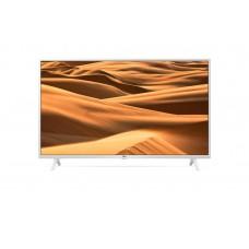 TV Set|LG|4K/Smart|49\