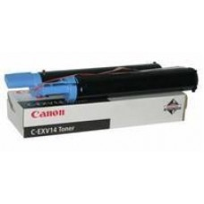 IMAGE DRUM BLACK 55K C-EXV14//IR20XX 0385B002 CANON