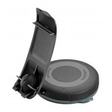 CAR GPS ACC MOUNT KIT EASYPORT/SLIM 9UUB.001.38 TOMTOM