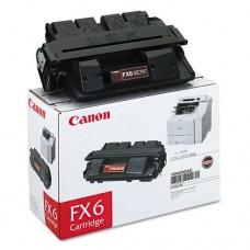FAX CARTRIDGE FX-6/1559A003 CANON