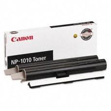 TONER BLACK NP-1010 4K/1369A002 CANON