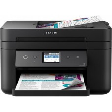 PRINTER/COP/SCAN/FAX/WF-2860DWF C11CG28402 EPSON
