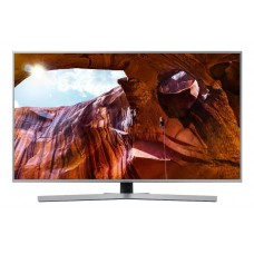 TV Set|SAMSUNG|4K/Smart|55"|228|228|?|False|8901a6fa09d6c39cc9b0dda146043f4d|False|UNLIKELY|0.30936816334724426