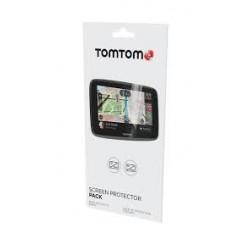 CAR GPS ACC SCREEN PROTECTOR/9UUG.001.06 TOMTOM