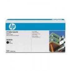 IMAGE DRUM /CM6030/CM6040/CB384A HP