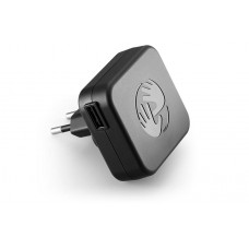 CAR GPS ACC HOME CHARGER USB/EUROPE 9UUC.002.03 TOMTOM