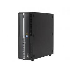 Computing Kit MSI Intel H81 Express Memory DDR3 Memory slots 2 1x15pin D-sub 1xDVI 1xHDMI 2xAudio-Out 2xMicrophone 4xUSB 2.0 2xUSB 3.0 1xeSATA 2xCOM HETISH81-001BEU