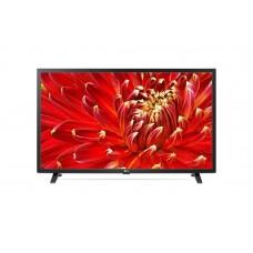 TV Set|LG|Smart|32\