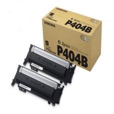 TONER BLACK /SL-C430/C480/1500P CLT-P404B SAMSUNG