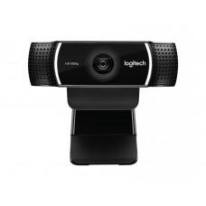 CAMERA WEBCAM HD PRO C922/960-001088 LOGITECH