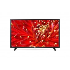 TV Set|LG|Smart/FHD|43"|228|228|?|f3b1141d5d1586169e3e65720beebdae|False|UNLIKELY|0.31418314576148987