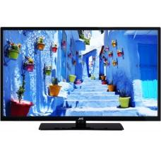 TV Set|JVC|FHD|40\
