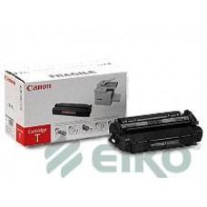 T CARTRIDGE PC-D320/D340/7833A002 CANON