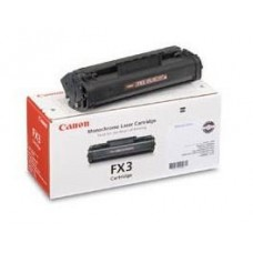 FAX CARTRIGE FX-3/1557A003 CANON