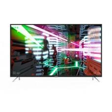 TV Set|THOMSON|4K/Smart|55\