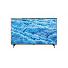 TV Set|LG|4K/Smart|55\