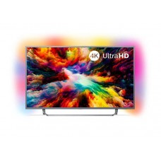 TV Set|PHILIPS|4K/Smart|43"|228|228|?|False|6623c491e78ad6416791a1498122ed65|False|UNLIKELY|0.30811989307403564