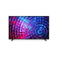 TV Set|PHILIPS|FHD|43"|228|228|?|49096bb7ce75243221803e69f783804f|False|UNLIKELY|0.3177160918712616