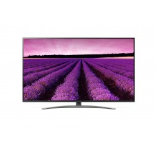 TV Set|LG|4K/Smart|49"|228|228|?|False|08e9afaabbd740e9a342c58c3babd04e|False|UNLIKELY|0.30030450224876404