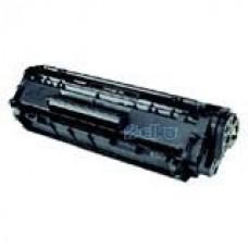 TONER BLACK 303 2K /2900/7616A004 CANON