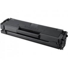 TONER BLACK /ML-216X 1500P/MLT-D101S SAMSUNG