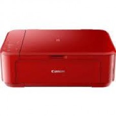 PRINTER/COP/SCAN PIXMA MG3650S/RED 0515C112 CANON