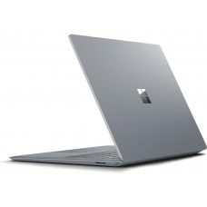 Notebook|MICROSOFT|Surface Laptop 2|CPU i5-8250U|1600 MHz|13.5\