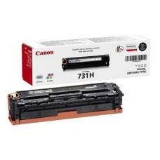 TONER BLACK 2.4K 731H/6273B002 CANON