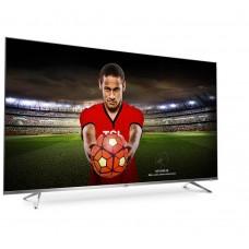 TV Set|TCL|4K/Smart|55\