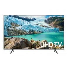 TV Set|SAMSUNG|4K/Smart|50\