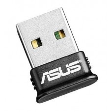 WRL ADAPTER BLUETH 4/USB-BT400 ASUS
