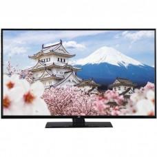 TV Set|JVC|4K/Smart/FHD|40\