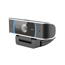 CAMERA WEBCAM FULL HD AF/1080P UZ3+ DAHUA