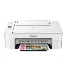 PRINTER/COP/SCAN PIXMA TS3151/WIFI WHITE 2226C026 CANON