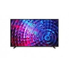 TV Set|PHILIPS|Smart/FHD|32\