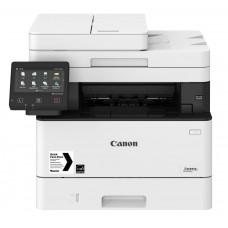 PRINTER/COP/SC/FAX I-SENSYS/MF426DW 2222C007 CANON
