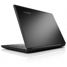 Notebook LENOVO IdeaPad 110-15ISK CPU i3-6100U 2300 MHz 15.6\