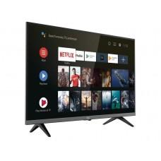 TV Set|TCL|Smart|32\