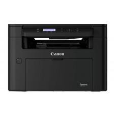 PRINTER/COP/SCAN I-SENSYS/MF112 2219C008 CANON