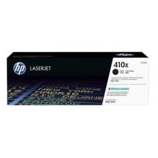 TONER BLACK 410X /M452 6.5K/CF410X HP