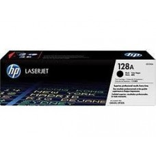 TONER BLACK 128A /LJCP1525 2K/CE320A HP