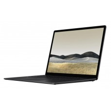 Notebook|MICROSOFT|Surface|Surface Laptop 3|CPU i5-1035G7|1200 MHz|13.5"|228|228|?|en|2|271378ae534983010340c4cb5e000a1d|False|UNSURE|0.3172558844089508