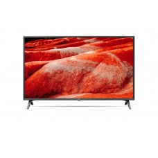 TV Set|LG|4K/Smart|50\