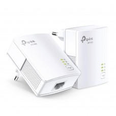 NET POWERLINE ADAPTER 1000MBPS/TL-PA7017 KIT TP-LINK