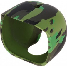 CAMERA ACC COVER SILICONE/CELL PRO CAMO. FRS20-C IMOU