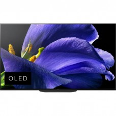 TV Set|SONY|OLED/4K/Smart|54.6"|228|228|?|False|111519eaffb7ec7921773893160fff0c|False|UNLIKELY|0.3147299289703369