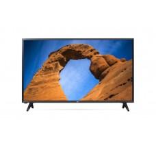 TV Set|LG|32\