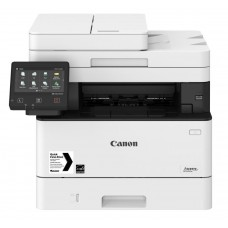 PRINTER/COP/SC/FAX I-SENSYS/MF426DW 2222C031 CANON
